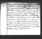 [N-1901-10]