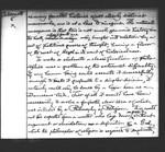 [N-1901-12]