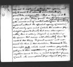 [N-1901-14]