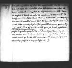 [N-1901-15]