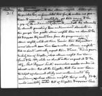 [N-1901-16]
