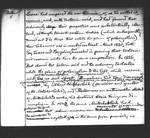 [N-1902-3]