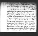 [N-1902-13]
