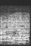 [G-c.1903-6]