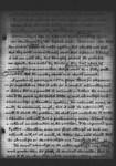[N-1904-3]