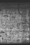 [N-1904-11]