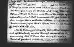 [N-1905-15]