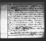 Translation of Henri Poincares The Relation of Mathematics to Physics.