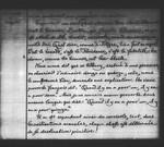 Translation of Alexandre Dumas Le Corricolo