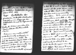 [Bibliography of Medieval Mathematical Works]