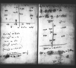 Notes to Lectures on Mathematics: 2nd Term Junior