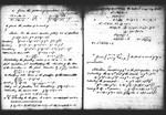 [Notes on Mathematics]