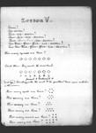 Primary Arithmetic