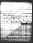 Calc. of Nat. Log. 10