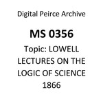 Lecture VII