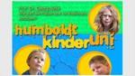 Humboldt-Kinder-Uni: Wie darf die Polizei uns vor Entführern schützen?
