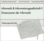 02. Diskursanalyse Cyberwar