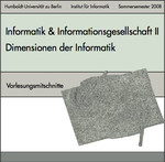 03. Industriegesellschaft